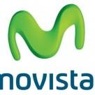 Las mejores ofertas de Alta de línea ADSL de Movistar