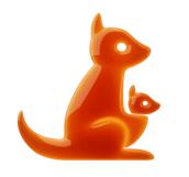 Tarifas Canguro Orange