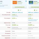 ¿Euskaltel o Movistar? La guerra de la banda ancha en Euskadi