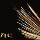 Jazztel revoluciona la Fibra Óptica con el lanzamiento de 200 Mb