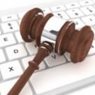 Estos son tus derechos al contratar internet y el móvil