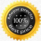 Las mejores tarifas de Fibra Óptica Mayo 2015