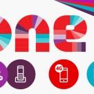 Comparativa de Vodafone One frente a Movistar Fusión, Jazztel y Orange