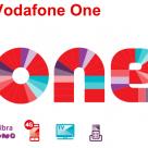 Todo sobre Vodafone One: precios y características