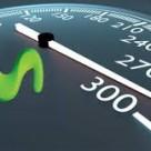 6 Razones por las que Movistar ha triplicado la velocidad