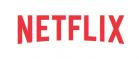 Las mejores ofertas de Fibra con Netflix