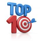 El top ten de las ofertas de fibra y móvil de Noviembre