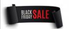 Todas las ofertas de Fibra Óptica del Black Friday