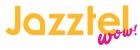 Jazztel rebaja todas las tarifas aumentando los datos