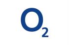 El nuevo operador O2, ¿realmente sorprendente?