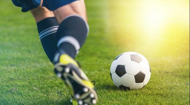 Las mejores ofertas de Fibra con Fútbol