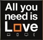 Decálogo del nuevo Orange Love Total Familia