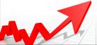 Subir los precios, la nueva moda de los operadores