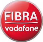 Vodafone lanza la tarifa combinada más rápida: Vodafone One Fibra 1Gb