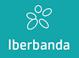 Iberbanda