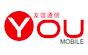 Youmobile
